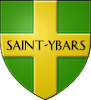 La Mairie de Saint-Ybars