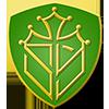 Logo Saint-Ybars