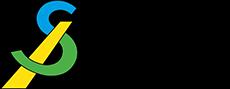 Logo SMECTOM