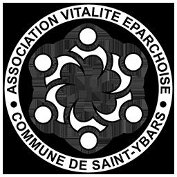 Logo Association Vitalité Éparchoise 256px