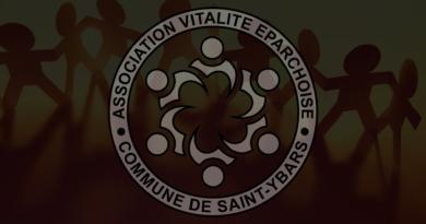 Bannière Association Vitalité Éparchoise